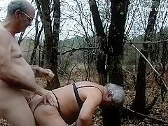 Vintage Amateur Gay Orgies In A Forest