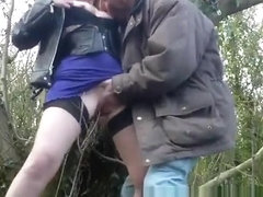 Dildo blowjob xxx  public sneaking