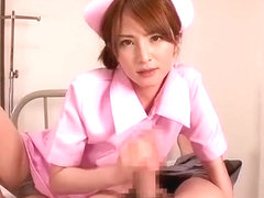 Incredible Japanese girl Miku Ohashi in Amazing Lingerie, Sports JAV movie