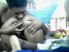 Porn indonesia gangbang