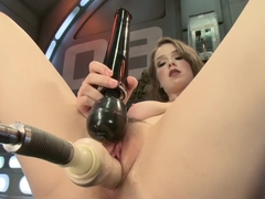 best fetish porn movie i have a wife gay porn