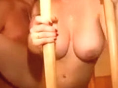 Great Group Sex Scene With Horny Babes