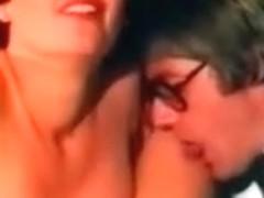 katarina-rinaldi-amato-gruppovuha