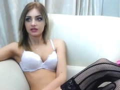 annabellemoris dilettante episode on 02/02/15 06:19 from chaturbate