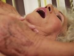 of chynas clitoris inflated wrestler Photos