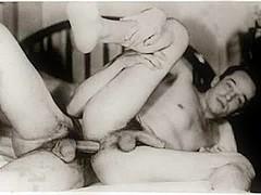 Vintage Videos Tube Prolapse Retro Porn
