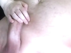 Best Homemade movie with Blowjob, Wife scenes