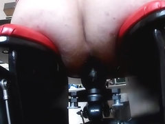 idea gaysex ethnic twink sucking hard cock are not right. can