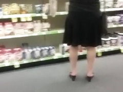cvs asian mules