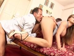 Aletta ocean porn movies at movs free tube videos-7778