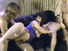 Ginni lewis free porn sex