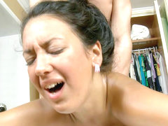 Olympia Video - TrickyMasseur