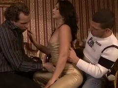 Fiorentino porn star jessica