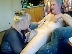 Candid voyeur nude