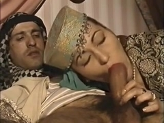 Full length classic porn movies