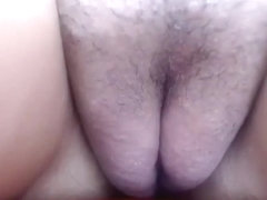 kimrosex dilettante clip on 1/26/15 17:45 from chaturbate