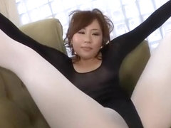 Hottest Amateur video with Fetish, Compilation scenes