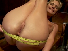 Remarkable, hardcore lesbian porn free movies 7368