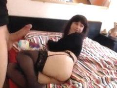 Crossdresser sex hookup videos