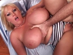 Message, Luba laura twin porn