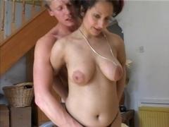 Star british swinger porn