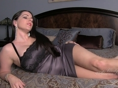 Headmistress Snow - JOI Defiance
