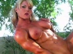 Porn builders women body squirting
