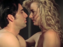 Wild at Heart (1990) Laura Dern