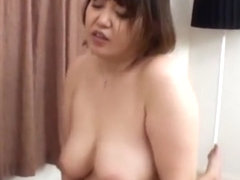 Hottest Japanese whore Nayu Orikawa, Mai Fuyuki, Ikumi Kondo in Incredible POV, Big Tits JAV movie