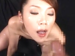 Best Japanese chick Asami Ogawa in Hottest POV, Couple JAV clip