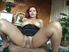 Naked dorothy krysiuk