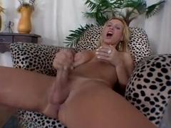Indian crossdresser porn south