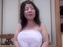 Women porn mature hairy
