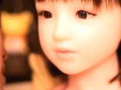 Ryoko tori yuki sister hentai