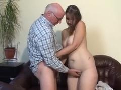 Normal penis fuck girl