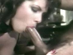 Hot naked uk women
