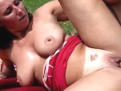 703 porn shaved mature vids
