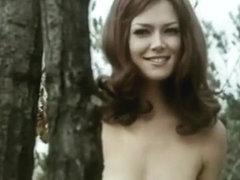 Кассандра вальд порно звезда
