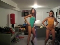 Single Ladies Parody REAL DEAL!!
