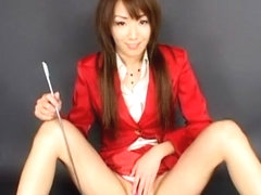 Fabulous Japanese whore in Crazy Close-up, Masturbation JAV scene