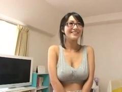 image porno star