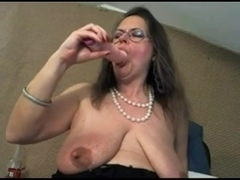 sensually adventurousand Bbw pussy getting fucked love cock