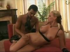 hentai orgys