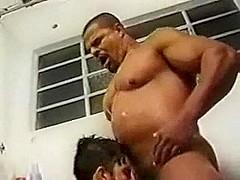 Army porn vintage