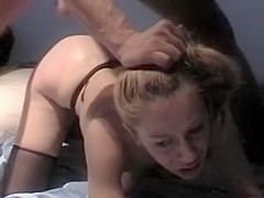 Rough extreme sex anal cilps
