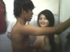 Indonesian sex video free and uncensored mistaken. This