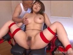 Red velvet pleasure porn image gallery scene