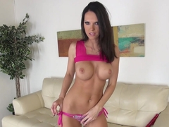 Rubbing pussies with lana lang lois lane nude porn
