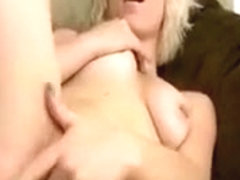 Shesnewby Finger Fucking Debut