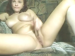 real amateur sexy webcams-2